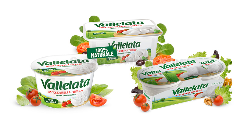 prodotti Vallelata