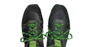 scarpe sneakers Beck's Limited Edition