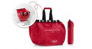 shopping bag Modì