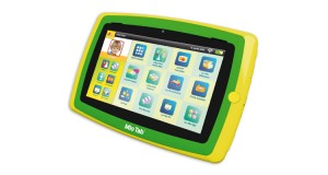 tablet Mio Tab Smart Kid Lisciani