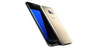 vinci Samsung Galaxy S7 con Unieuro