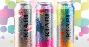 Kiabi Energy Drink