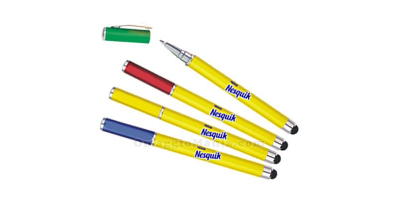 Quick Pen Nesquik