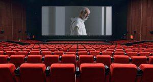 Vinci il Grande Cinema con Il Sole 24 Ore aprile 2016
