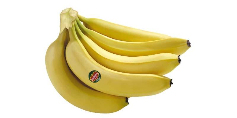 banane Del Monte