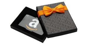 buono Amazon 8 euro