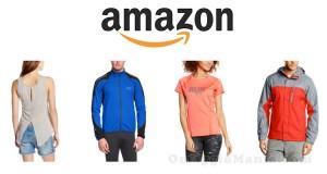 buono sconto Amazon abbigliamento nuova collezione