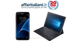 concorso 20 anni Affaritaliani