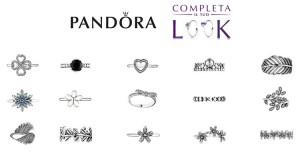 concorso Pandora Completa il tuo look