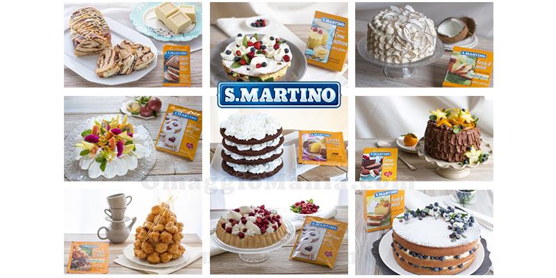 concorso S.Martino