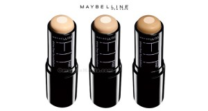 correttore Maybelline Fit Me