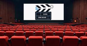 facce da CinemaDays
