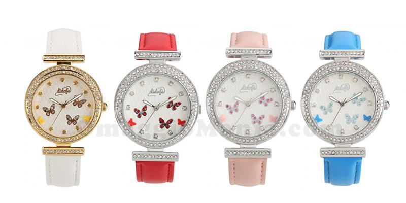 orologi Didofà Papillon