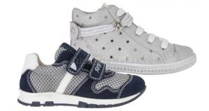 scarpe Primigi
