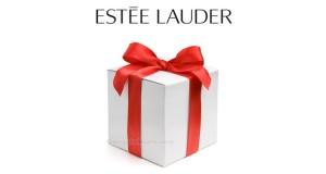 sorpresa Estée Lauder