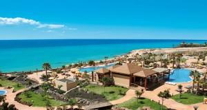 villaggio Tindaya H10 Fuerteventura Veratour