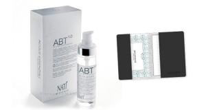 vinci Natì ABT 1.0 o carta regalo Promod