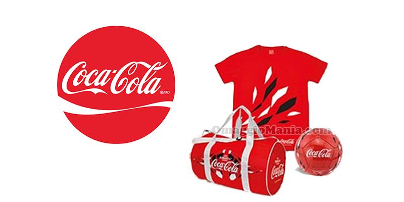 Coca Cola kit sport UEFA Euro 2016