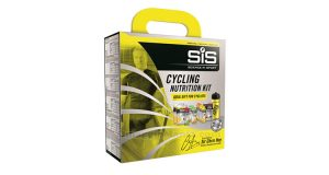 Cycling Nutrition Kit SiS