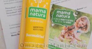 Dermakind Mama Natura di Mara