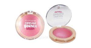 Dream Bouncy Blush Maybelline