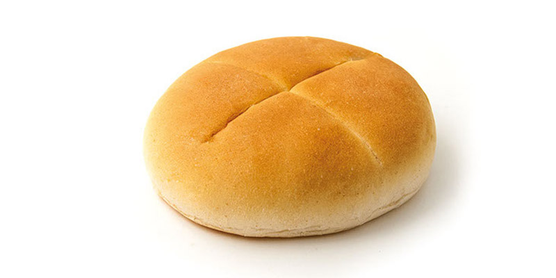 Pane di Sant'Antonio