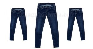 Pepe Jeans Power Flex Jeans