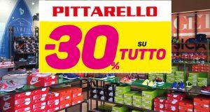 Pittarello Weekend 2016