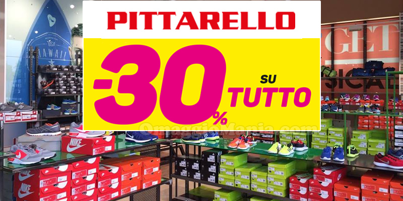 Pittarello Weekend 2016