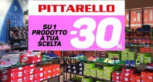 Pittarello Weekend