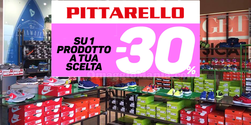 Pittarello Weekend 27-28-29 maggio 2016