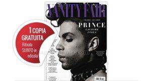 Vanity Fair coupon n. 17