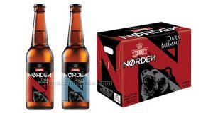birre Norden e pack