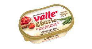 burro Vallè