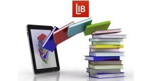 ebook omaggio app Il Libraio