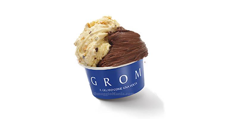 gelato Grom