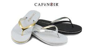 infradito CafèNoir Flip Flops omaggio