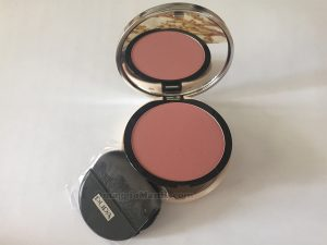 maxi blush Pupa Like a Doll di Ste 1