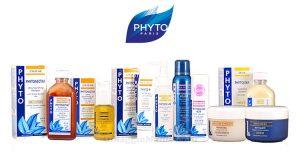 prodotti Phyto