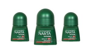 roll-on Narta