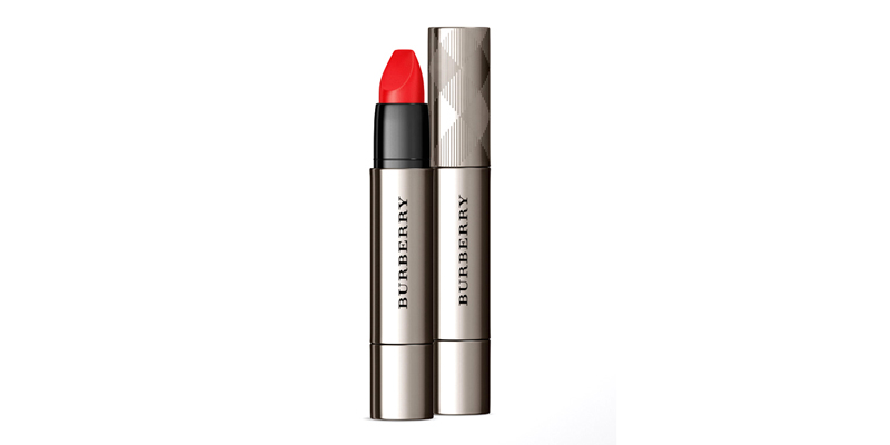 rossetto Burberry Full Kisses