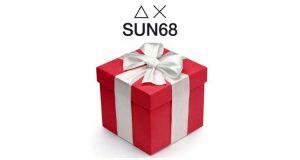 sorpresa SUN68