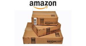 tester Amazon