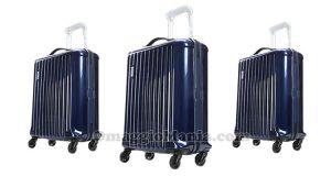 valigia da cabina Bric's
