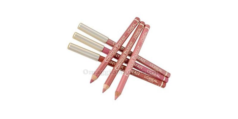 L'Oréal Lip Liner