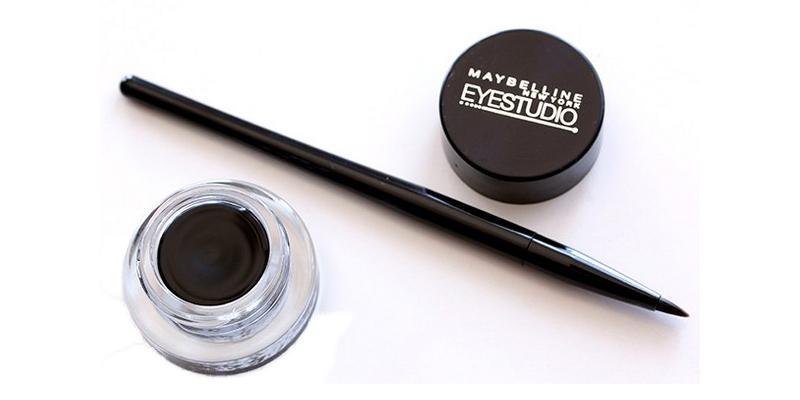 Maybelline Eye Studio Lasting Drama Eyeliner