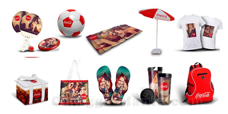 concorso Estate Coca Cola premi