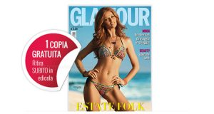 coupon Glamour 288