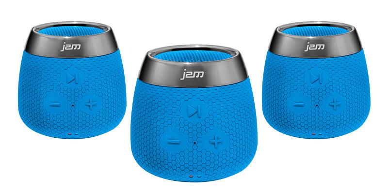 diffusore JAM