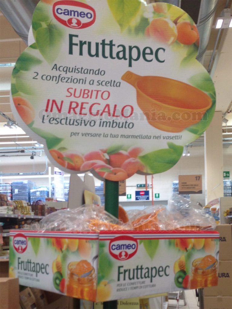 imbuto Cameo Fruttapec di Marsala90